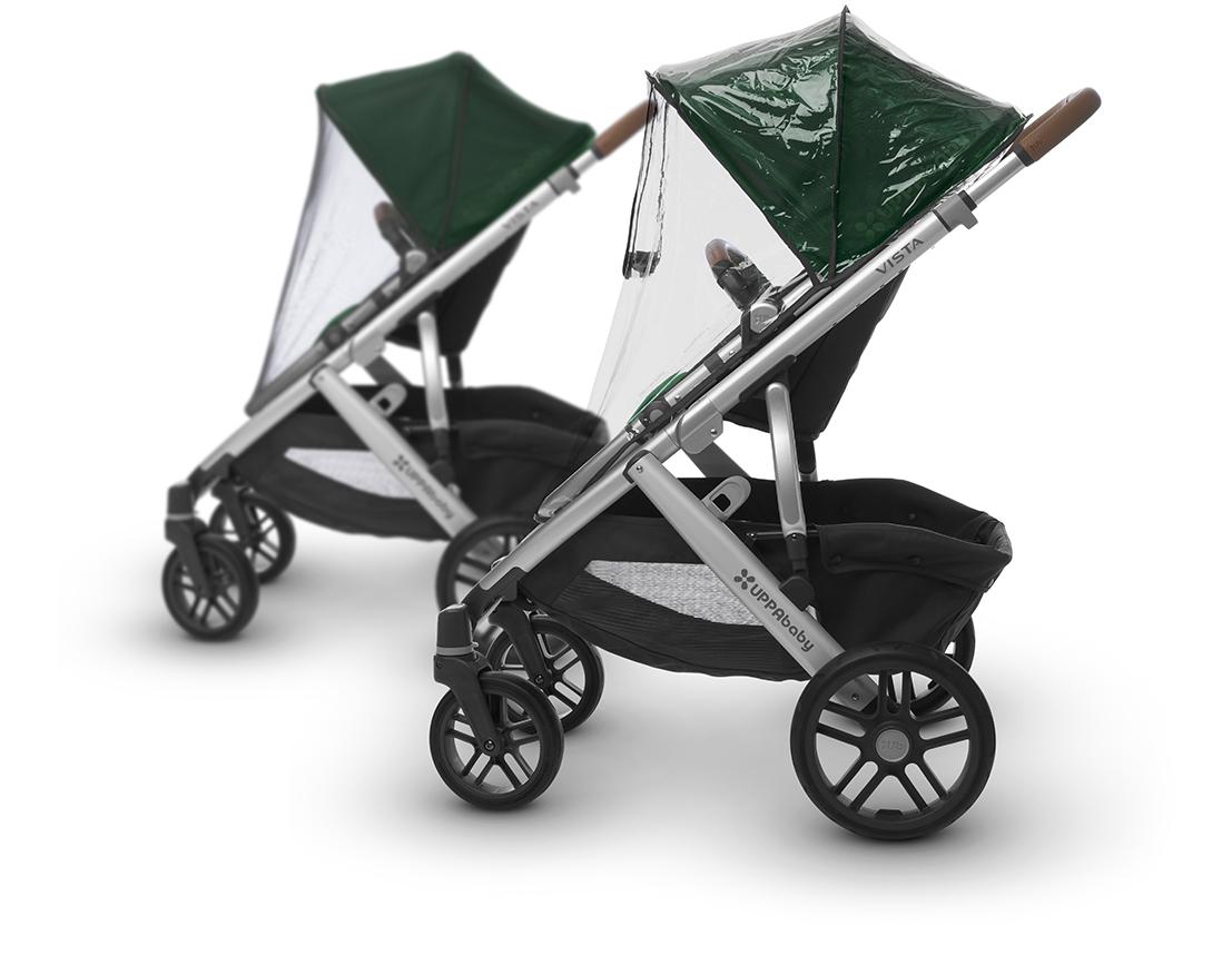 2017vista-todd-4.jpg  sc 1 st  Bellani Maternity & UPPAbaby Vista - Bellani Maternity