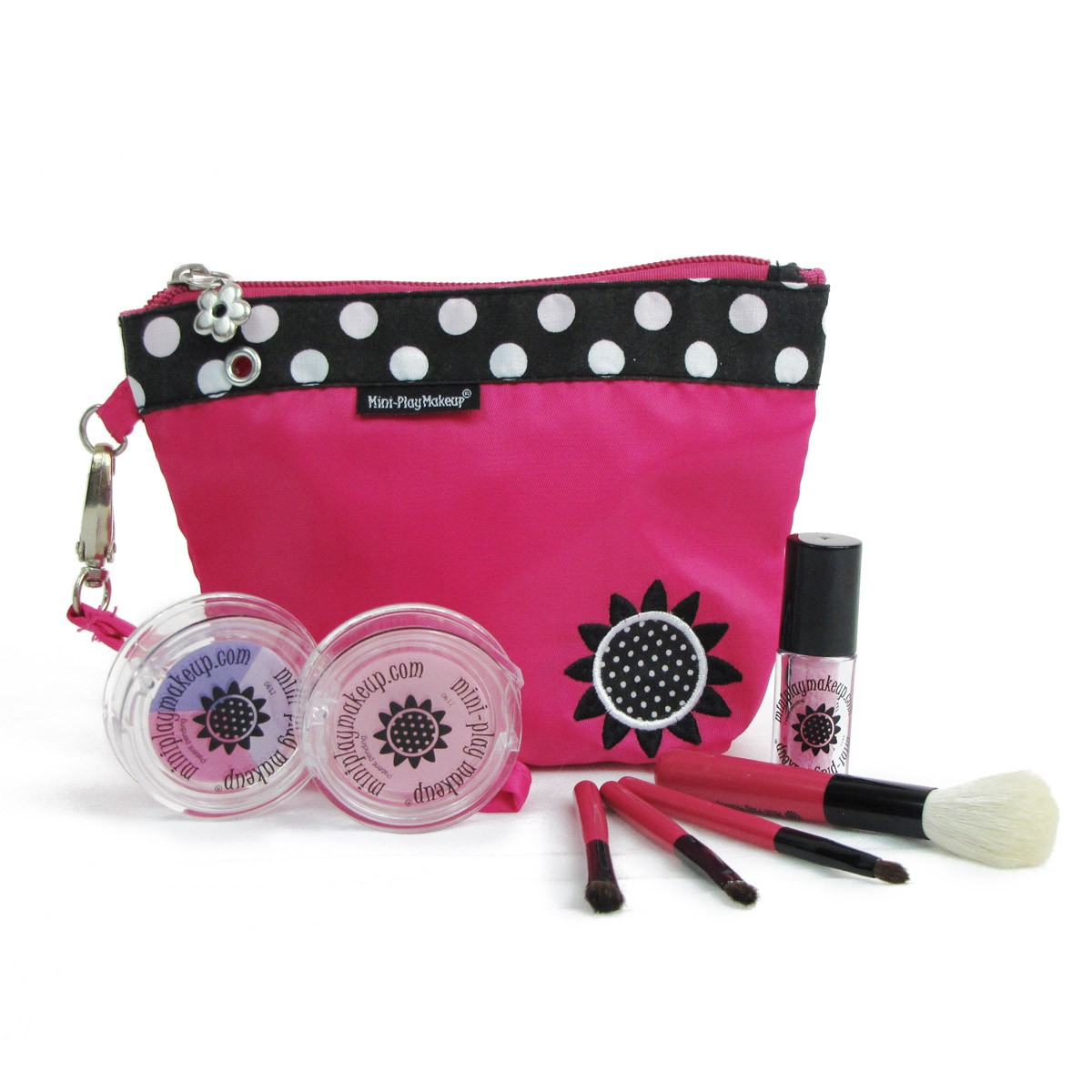 mini-clutch-purse-kit-pink-01-1-.jpg