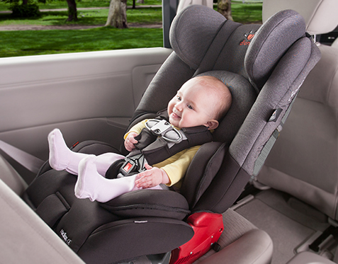 website-radianrxt-infant-lifestyle-1.jpg